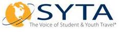 SYTA Small