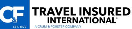 travel-insured-logo-2016